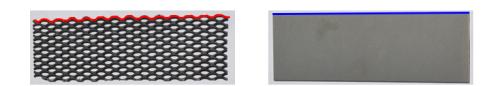 Các kết cấu thông thường của máy lọc nước ion kiềm.
