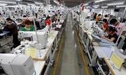 Moody's có thể hạ tín nhiệm Việt Nam