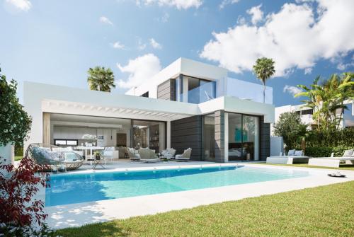 Đầu tư bất động sản Cộng hòa Síp có nhiều đặc quyền.