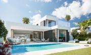 Cơ hội lấy quốc tịch châu Âu qua đầu tư bất động sản tại Síp