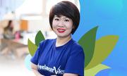 Nền tảng tuyển dụng giúp người Việt có việc làm toàn cầu