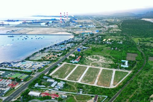 Bất động sản Bình Thuận tiếp tục nóng vào cuối năm (xin bài edit) - 2