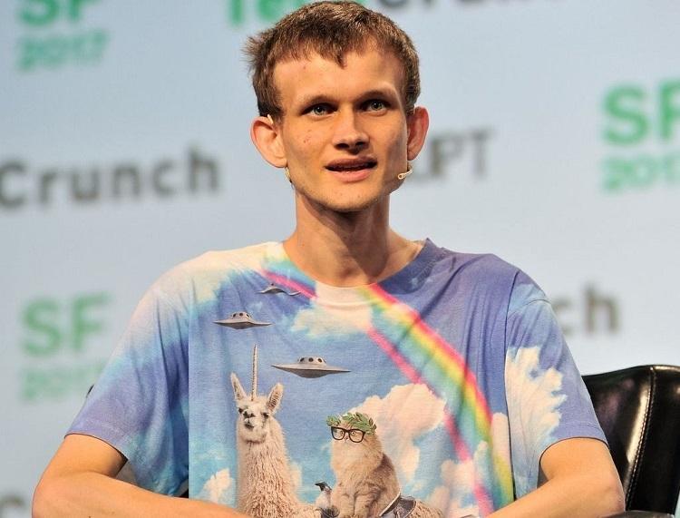 Vitalik Buterin ra mắt nền tảng Ethereum năm 2014 với mục tiêu khắc phục những điểm yếu của Bitcoin và tiếp tục khai thác những tiềm năng của Blockchain