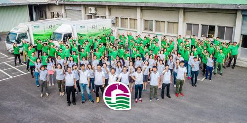 Quy trình sản xuất nguyên liệu tại 400 cửa hàng Presotea - 3