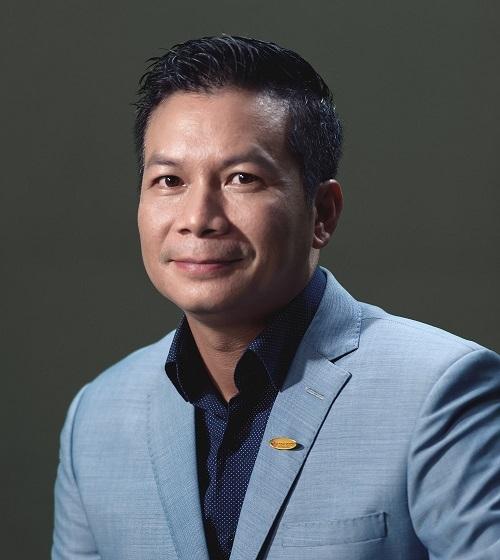 Pic 1 (bổ sung ảnh): Ông Phạm Thanh Hưng nhận định mức giá bất động sản nhà phố tại Hà Nội có thể tăng 20% đến 30% trong thời gian tới.