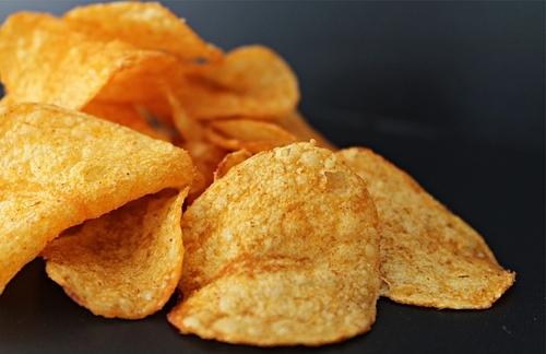 Việt Nam đang là thị trường hấp dẫn của khoai tây Bỉ. Ảnh minh họa: PxHere