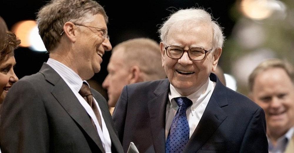 Những người giàu nhất đang đầu tư vào đâu?