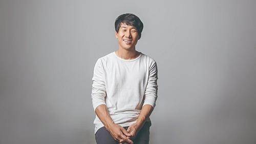 Su Jin Lee - Nhà sáng lập nền tảng đặt phòng khách sạnYanolja. Ảnh:Yanolja