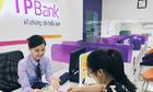 TPBank ưu đãi cho khách mua nhà và ôtô