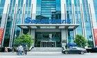 Sacombank rao bán cổ phiếu liên quan gia đình ông Trầm Bê
