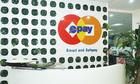 Dịch vụ chi tiền nhanh cho doanh nghiệp của VNPT EPAY