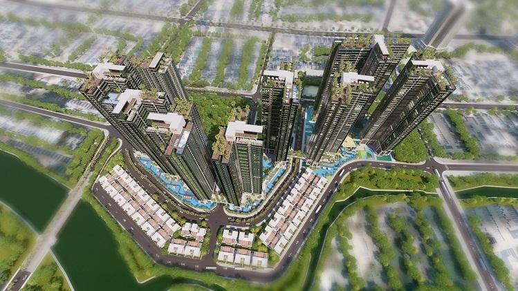 Không chỉ dừng lại ở việc đầu tư tiện ích cho trẻ em, chủ đầu tư khu căn hộ Sunshine City Sài Gòn còn thiết kế kiến trúc, không gian sống, an ninh, tiện ích phù hợp theo nhu cầu của các gia đình có con nhỏ. Sunshine City Sài Gòn còn sở hữu không gian sống như resort, hạn chế ô nhiễm không khí với 4 vòng tường cây xanh - mặt nước. Nhằm tránh bức xạ mặt trời và tia cực tím, các tòa tháp trong dự án đều dùng kính LowE chống tia tử ngoại. Ngoài ra, để đảm bảo an toàn, công nghệ Face ID, camera bố trí khắp nơi nhằm ngăn không cho người lạ vào dự án.