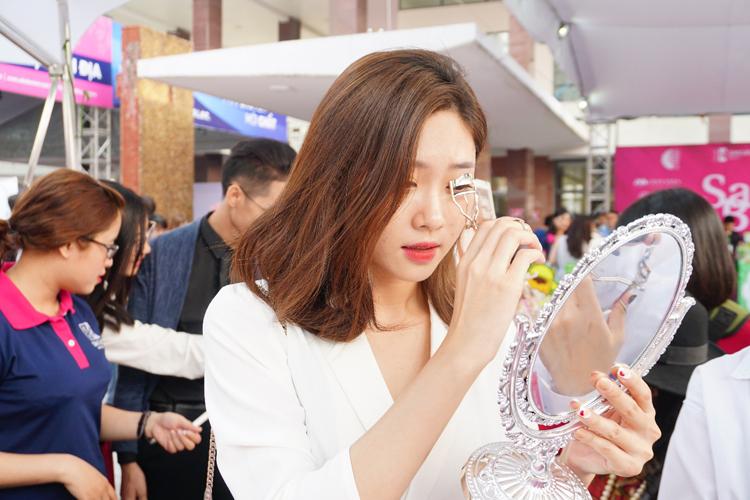 Ngày hội Văn hóa & Tiêu dùng Nhật Bản Japan Festa 2019 quy tụ 50 doanh nghiệp đến từ xứ sở hoa anh đào - 4