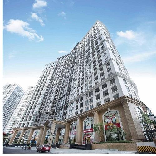 Dự án Sunshine Palace (quận Hoàng Mai, Hà Nội) tọa lạc ở vị trí tiếp cận giữa đường vành đai 2 và vành đai 3 với khoảng cách trên dưới 2km, dễ dàng kết nối giao thông. Chỉ cần vài bước chân, cư dân có thể tận hưởngcác tiện ích cao cấp ngay trong nội khu và các tiện ích dân sinh ngaykhu vực quạn Hoàng Mai.
