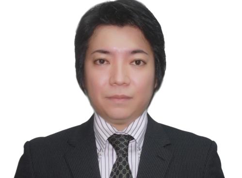 Giám đốc người Nhật quyết rút khỏi doanh nghiệp Việt