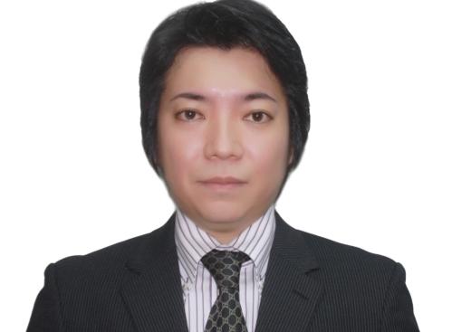 Ông Kakazu Shogo. Ảnh: STT.