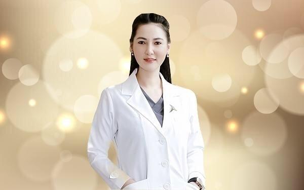 She Center hướng tới xây dựng đội ngũ bác sĩ thẩm mỹ và chuyên gia giàu kinh nghiệm