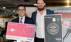 VPBank và California Fitness and Yoga ra mắt thẻ tín dụng đồng thương hiệu