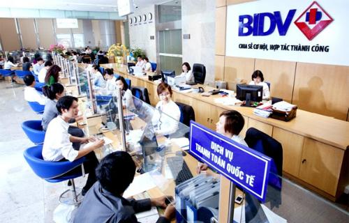 Chi tiết liên hệ các chi nhánh BIDV trên toàn quốc hoặc gọi hotline 1900 9247.