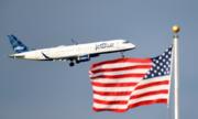 Hàng không Việt và 'giấc mơ' bay đến Mỹ