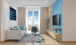 Khách vay mua căn hộ Athena Complex Pháp Vân hưởng lãi suất 0%