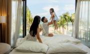 The Hamptons Hồ Tràm - nơi nghỉ dưỡng của gia đình đa thế hệ