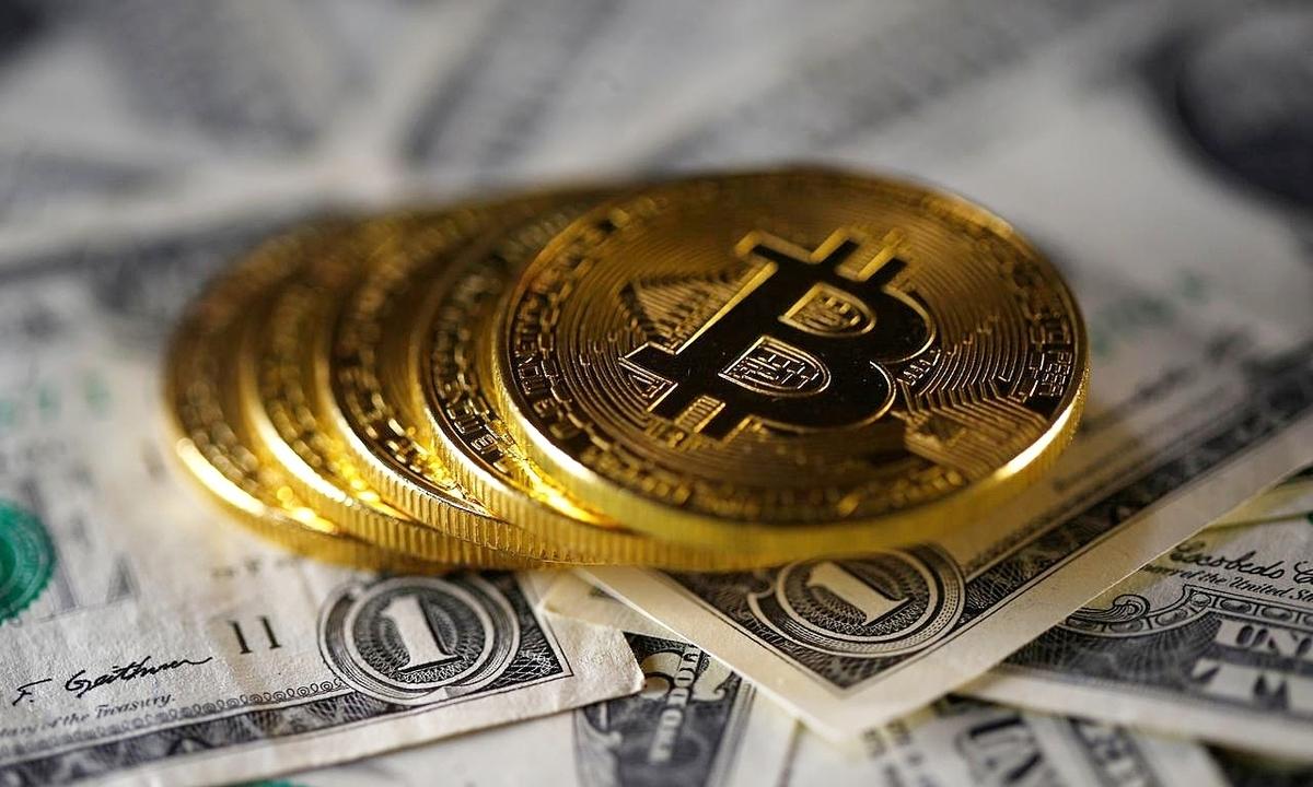 Bitcoin là khoản đầu tư tốt nhất thập kỷ