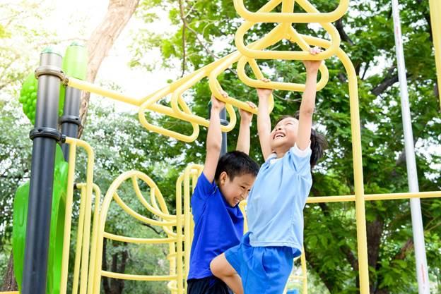 Đông Tăng Long - An Lộc hướng đến kiến tạo cuộc sống văn minh dành cho gia đình hiện đại.