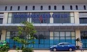 Tư nhân sẽ tham gia nâng cấp sân bay Chu Lai