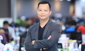 Tọa đàm cơ hội khai thác thị trường thương mại điện tử cho startup