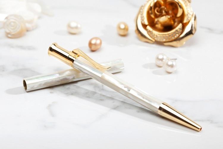 Điều gì làm nhiều người mua bút ký để làm quà tặng IMG-9874-1291-1577160468