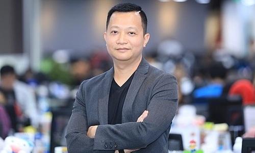 Startup có thể bán 'cuốc xẻng' cho ông lớn thương mại điện tử