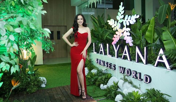 LAlyana Senses Word Phú Quốc kỳ vọng thành tâm điểm đảo Ngọc - 4