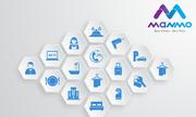 ManMo giới thiệu nền tảng quản lý khách sạn, homestay