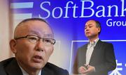 Ông chủ Uniqlo rời SoftBank
