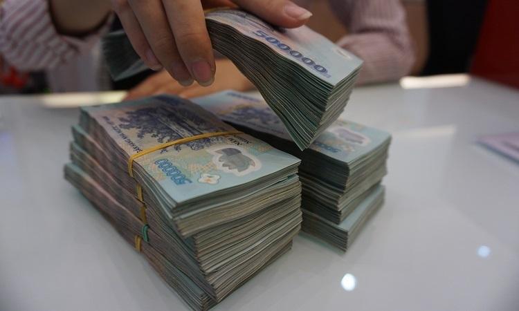 Bỏ tiền vào đâu để sinh lời, ngoài gửi tiết kiệm?
