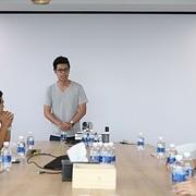 Tiki chia sẻ kinh nghiệm cùng Top 5 Startup Việt