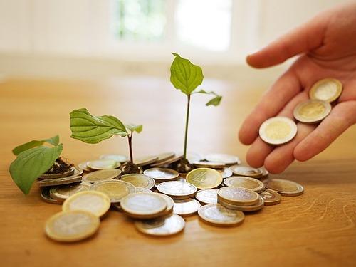 Tiết kiệm thành công cần rõ ràng mục tiêu và phương pháp. Ảnh: Pixabay