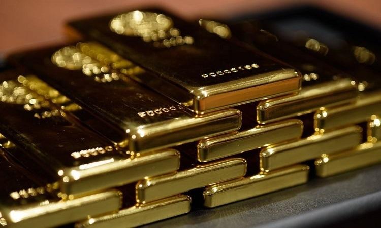 Có nên mua vàng trong năm 2020?
