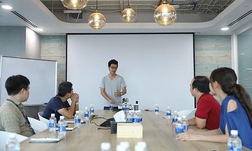 Kinh nghiệm quản trị nhân sự cho nhà khởi nghiệp