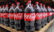 Coca-Cola Việt Nam bị phạt, truy thu thuế 821 tỷ đồng