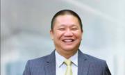 Ông Lê Phước Vũ muốn mua thêm 3 triệu cổ phiếu Hoa Sen