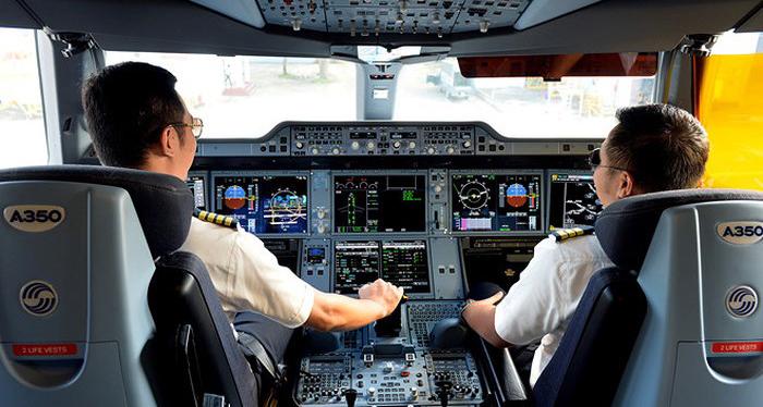 Vingroup rút khỏi mảng hàng không