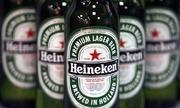 Heineken nói 'chưa đồng thuận' khi bị truy thu thuế