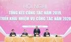 Ban kinh tế Trung ương hoàn thành 8 đề án lớn
