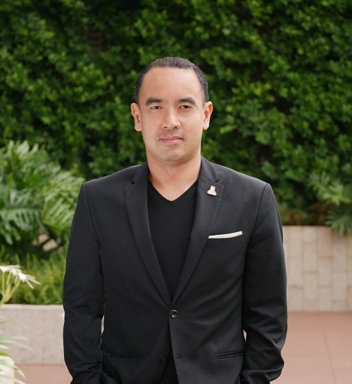 Ông Bảo Nguyễn, Giám đốc GoBear Việt Nam và Thái Lan