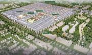 Cơ hội đầu tư tại khu dân cư Thăng Long