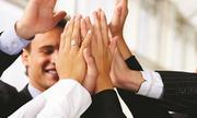 Cách chọn đối tác khi khởi nghiệp