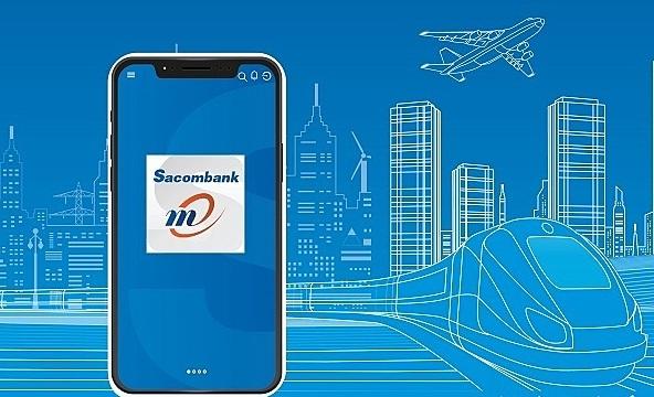 Thông tin chi tiết liên hệ điểm giao dịch Sacombank trên toàn quốc, hotline 1900555588, xem thêm tại đây.