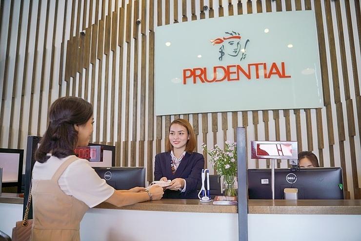 Prudential mang đến nhiều giải pháp bảo vệ sức khỏe và chuẩn bị kế hoạch tài chính cho những rủi ro không lường trước trong cuộc sống.
